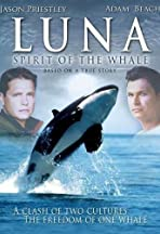 Luna: Spirit of the Whale