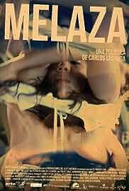 Melaza film poster