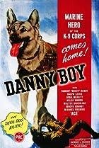 Image of Danny Boy