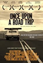 Once Upon a Road Trip
