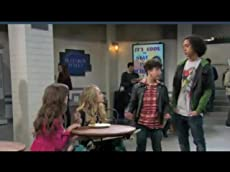GIRL MEETS WORLD clip_ episode#19
