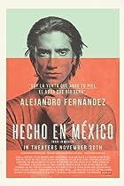 Image of Hecho en México