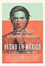 Primary image for Hecho en México