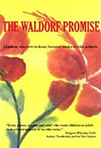 The Waldorf Promise