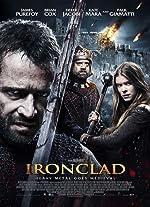 Ironclad(2011)
