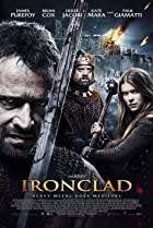 Image of Ironclad