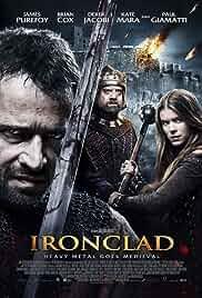 Beste Filme Mittelalter