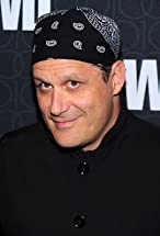Isaac Mizrahi's primary photo