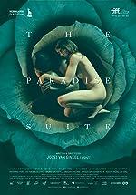 The Paradise Suite(2015)