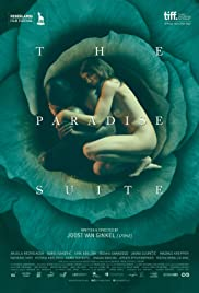 The Paradise Suite (2015) Poster - Movie Forum, Cast, Reviews