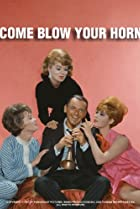 Image of Come Blow Your Horn