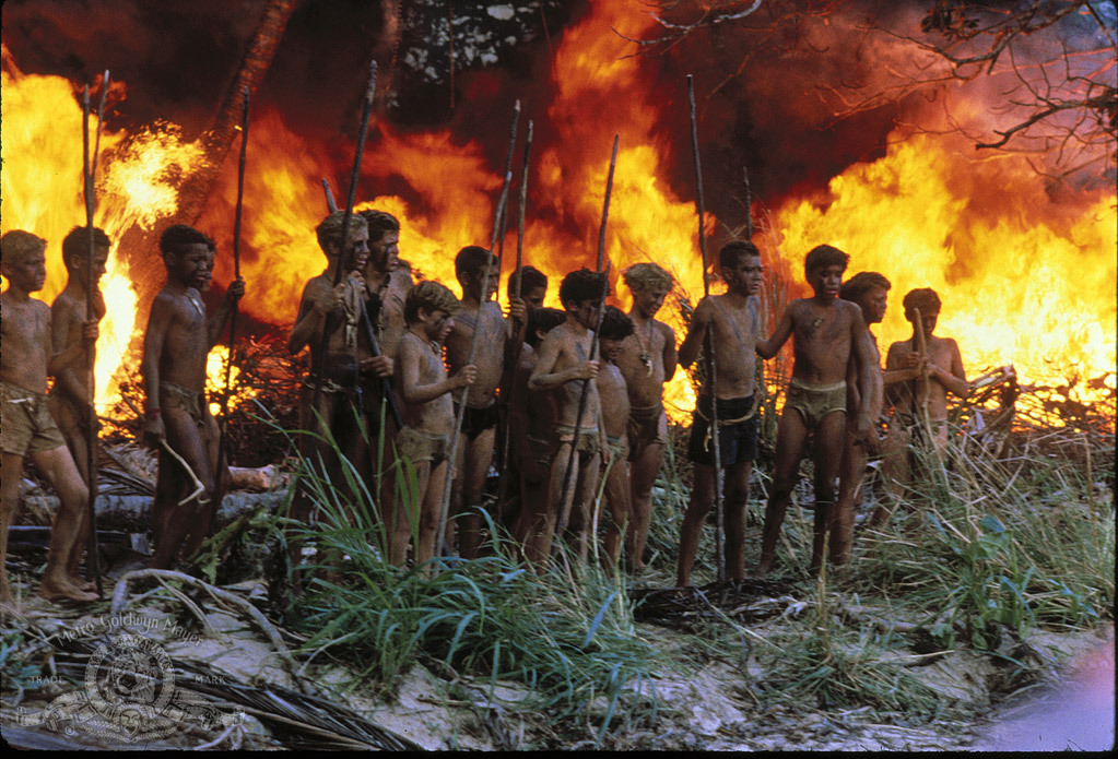 """lord of the flies the Lord of the flies - savagery """"there are too many people, and too few human beings"""" (robert zend) even though there are many people on this planet, there are very few civilized people most of them are naturally savaged."""