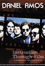 Instruction Through Film Poster