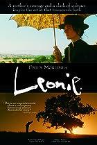 Image of Leonie