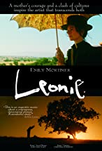 Primary image for Leonie