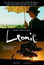 Leonie(2010) Poster - Movie Forum, Cast, Reviews