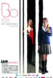 Bo (2010) Poster - Movie Forum, Cast, Reviews