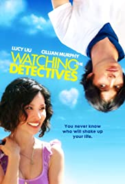 Watching the Detectives(2007) Poster - Movie Forum, Cast, Reviews
