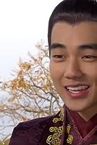 Image of Seung-ho Yoo
