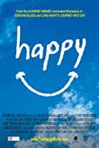 Image of Happy