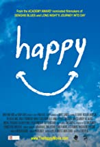 Primary image for Happy