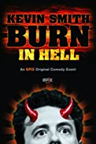 Image of Kevin Smith: Burn in Hell