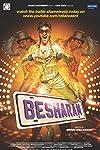 Don't regret doing 'Besharam': Ranbir Kapoor