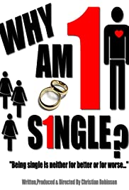 Watch Online Why Am I Single? HD Full Movie Free