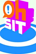 Image of Oh Sit!