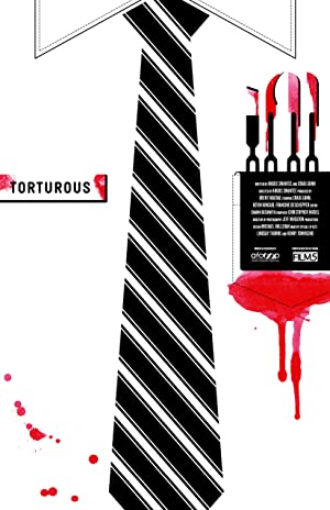 Torturous