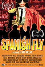Primary image for Spanish Fly