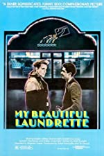 My Beautiful Laundrette(1986)