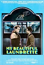 Primary image for My Beautiful Laundrette