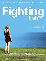 Fighting Fish(1970)