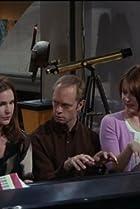 Image of Frasier: Bla-Z-Boy