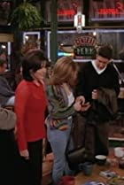 Image of Friends: The One Where Dr. Ramoray Dies