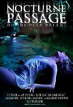 Nocturne Passage