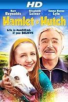 Image of Hamlet & Hutch