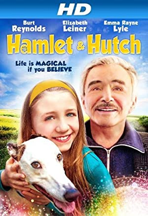 Hamlet & Hutch (2017)