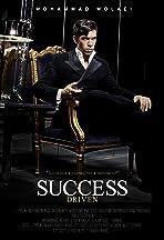 Success Driven