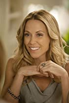 Image of Cougar Town: Wake Up Time
