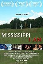 Mississippi I Am (2012) Poster