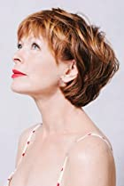 Image of Frances Fisher