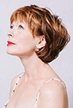 Frances Fisher's primary photo