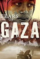 Image of Tears of Gaza