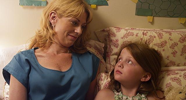 Angela Pierce and Quinn McColgan in Unburden (2012)