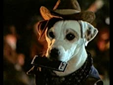Wishbone: Dog Days of the West