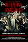 Detention of the Dead Movie Review