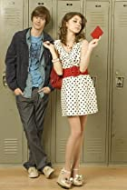 Image of Geek Charming