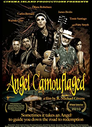 watch Angel Camouflaged full movie 720